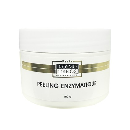 Peeling Enzymatique - Маска «Энзимный пилинг»