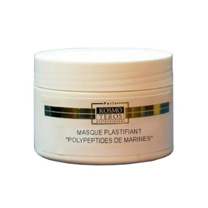 Masque Plastifiant